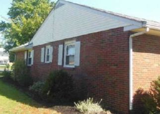Foreclosed Home in Sewell 08080 SALINA RD - Property ID: 4470158544