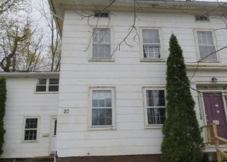 Foreclosed Home in Portland 06480 STRONGS AVE - Property ID: 4470179566