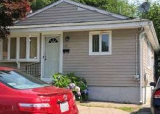 Foreclosed Home in Providence 02904 DE PINEDO ST - Property ID: 4470186126