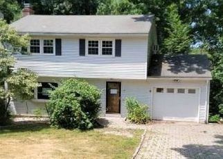 Foreclosed Home in Vernon Rockville 06066 EVERGREEN RD - Property ID: 4470189193