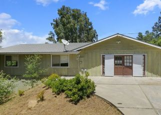 Foreclosed Home in Fallbrook 92028 STONE POST RD - Property ID: 4470196198