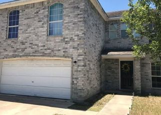 Foreclosed Home in Mcallen 78504 SANDPIPER AVE - Property ID: 4470209343