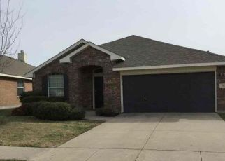 Foreclosed Home in Rockwall 75087 HONEY LOCUST DR - Property ID: 4470211989
