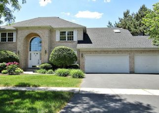 Foreclosed Home in Geneva 60134 WOOD AVE - Property ID: 4470223357
