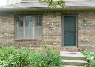 Foreclosed Home in Columbus 43213 STORNOWAY DR E - Property ID: 4470241765