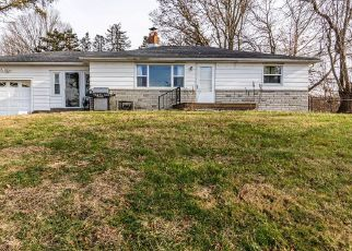 Foreclosed Home in Heath 43056 JONES DR - Property ID: 4470247900