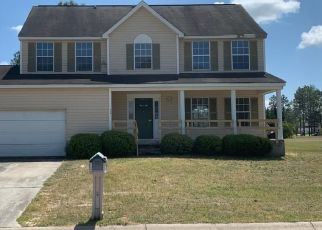 Foreclosed Home in Gaston 29053 EDINFIELD CT - Property ID: 4470266277