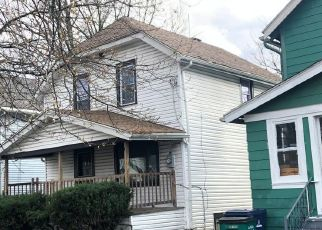Foreclosed Home in Buffalo 14215 DUNLOP AVE - Property ID: 4470306581