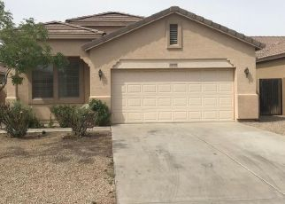 Foreclosed Home in San Tan Valley 85143 N QUARTZ DR - Property ID: 4470352563