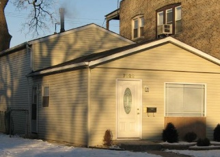 Foreclosed Home in Chicago 60619 S WABASH AVE - Property ID: 4470381921