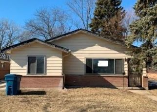 Foreclosed Home in Calumet City 60409 BALMORAL AVE - Property ID: 4470398102