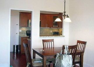 Foreclosed Home in Miami 33134 BILTMORE WAY - Property ID: 4470438408