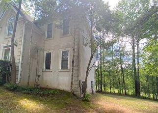 Foreclosed Home in Atlanta 30331 POPLAR WAY SW - Property ID: 4470448930