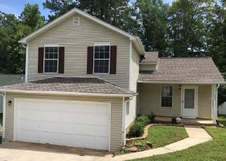 Foreclosed Home in Lithonia 30058 KILKENNY CIR - Property ID: 4470449804
