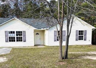 Foreclosed Home in Columbia 29203 PLOVER CT - Property ID: 4470457688