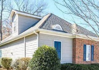 Foreclosed Home in Winston Salem 27103 CHESTNUT RIDGE DR - Property ID: 4470469956
