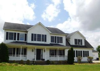 Foreclosed Home in Centreville 21617 MURPHY RD - Property ID: 4470474767