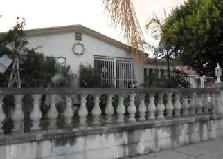 Foreclosed Home in Panorama City 91402 WILLIS AVE - Property ID: 4470517233