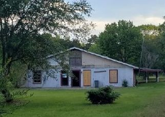 Foreclosed Home in Cleveland 77328 COUNTY ROAD 3893 W - Property ID: 4470536962