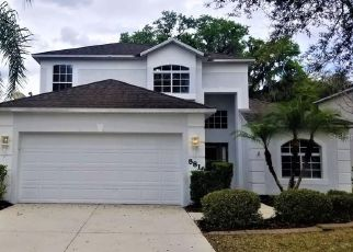 Foreclosed Home in Palmetto 34221 FOUNDERS CIR - Property ID: 4470578115
