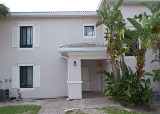 Foreclosed Home in Palm Beach Gardens 33410 GRANDE PKWY - Property ID: 4470592581
