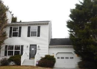 Foreclosed Home in New Windsor 21776 JO APTER PL - Property ID: 4470621928