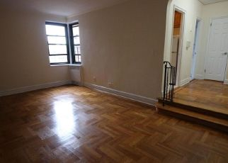 Foreclosed Home in Bronx 10458 DECATUR AVE - Property ID: 4470643828