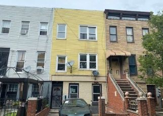 Foreclosed Home in Brooklyn 11233 HERKIMER ST - Property ID: 4470645570
