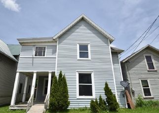 Foreclosed Home in Andover 14806 DYKE ST - Property ID: 4470653451