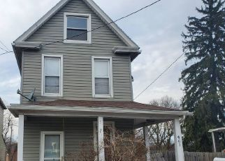 Foreclosed Home in Harrisburg 17113 HIGHLAND ST - Property ID: 4470659588
