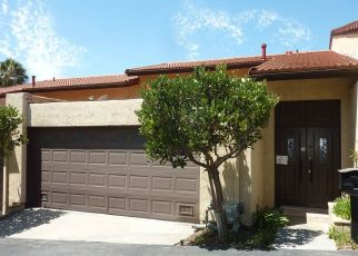Foreclosed Home in Whittier 90601 TIERRA MAJORCA DR - Property ID: 4470670534