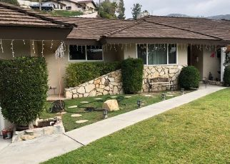Foreclosed Home in Glendale 91208 LAS POSITAS RD - Property ID: 4470685873