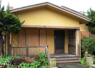 Foreclosed Home in Eureka 95501 H ST - Property ID: 4470705123