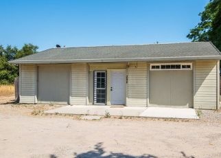 Foreclosed Home in Nipomo 93444 S OAK GLEN AVE - Property ID: 4470706898