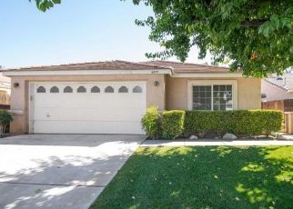 Foreclosed Home in Bakersfield 93313 WATER WHEEL DR - Property ID: 4470707318