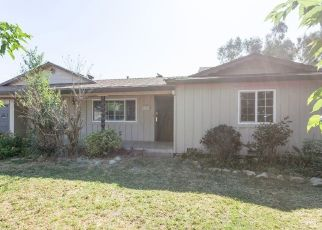 Foreclosed Home in Merced 95341 LAWNDALE AVE - Property ID: 4470724401