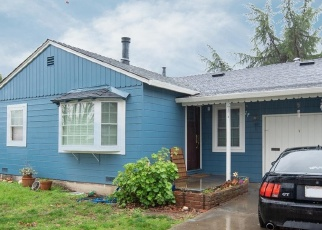 Foreclosed Home in Vallejo 94591 WESTERN AVE - Property ID: 4470737545