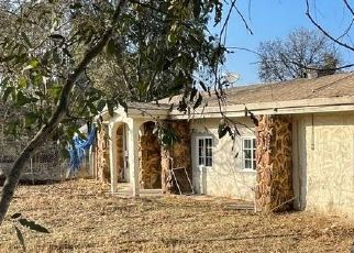 Foreclosed Home in Galt 95632 SIMMERHORN RD - Property ID: 4470739741