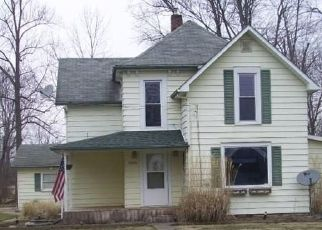 Foreclosed Home in Muncie 47303 E DESOTO ST - Property ID: 4470761188