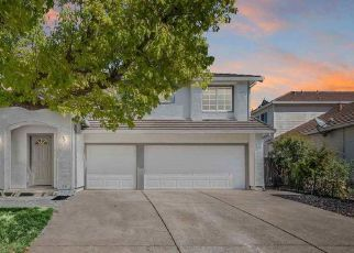 Foreclosed Home in Tracy 95376 LARKSPUR DR - Property ID: 4470768196