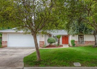 Foreclosed Home in Fresno 93727 S SYLMAR AVE - Property ID: 4470769965