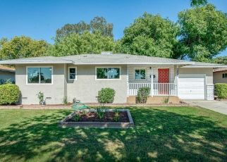 Foreclosed Home in Fresno 93705 N LAFAYETTE AVE - Property ID: 4470770842
