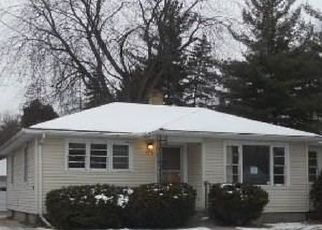 Foreclosed Home in Saginaw 48602 BENJAMIN ST - Property ID: 4470820762