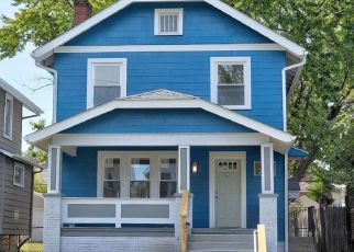 Foreclosed Home in Columbus 43206 OAKWOOD AVE - Property ID: 4470834782