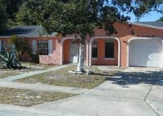 Foreclosed Home in Orlando 32808 LA VISTA DR - Property ID: 4470844409