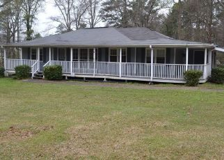Foreclosed Home in Conyers 30094 BRIARWOOD CIR SW - Property ID: 4470855354