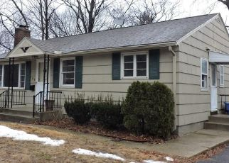 Foreclosed Home in Waterbury 06705 STILLSON RD - Property ID: 4470902213