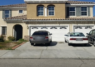 Foreclosed Home in Lancaster 93535 SUNMIST CT - Property ID: 4470925428