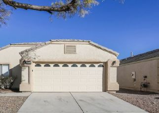 Foreclosed Home in Las Vegas 89130 NAPERVILLE ST - Property ID: 4470934186