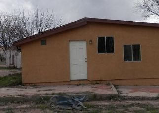 Foreclosed Home in Chino Valley 86323 N MALAPAI DR - Property ID: 4470939452